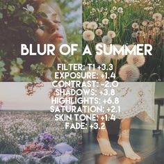 Summer went by way too fast this year jeez Photography Filters, Tumblr Photography, Photography Editing, Vsco Pictures, Editing Pictures, Foto Filter, Best Vsco Filters, Vsco Themes, Photo Editing Vsco