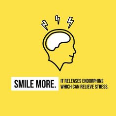 Want to improve your smile? Come see us. We'll work on helping you have a smile you're proud of. Smile Line - Specialist Dental Surgery 22/2 Main Infantry Road, Near Fortress Stadium & CMH Lahore Cantt 0344 4646707 www.facebook.com/smilelineclinic #BestDentist #Lahore #DentalClinic