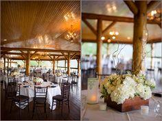 Fochler27 Amy and Carls Grand Lake Lodge Wedding