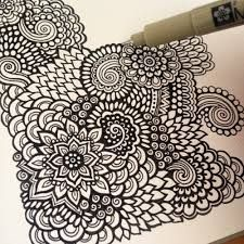 Resultado de imagem para aries drawing tumblr