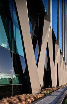 Media for Novotel Hotel Auckland International Airport | OpenBuildings