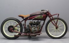Wall of Death Racer – 1929 Indian Scout 101 – Motorcycle Ideas Indian Motorbike, Vintage Indian Motorcycles, Antique Motorcycles, American Motorcycles, Triumph Motorcycles, Vintage Bikes, Vintage Cars, Indian Scout, Harley Davidson
