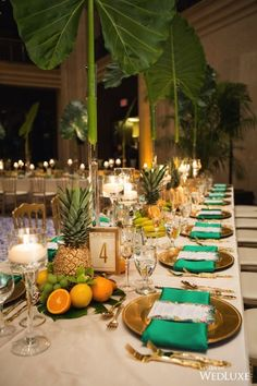 Havana Nights Party Theme, Havana Party, Filipiniana Wedding Theme, Wedding Hijab, Wedding Dresses, African Wedding Theme, African Party Theme, Birds Of Paradise Flower, Hawaiian Theme