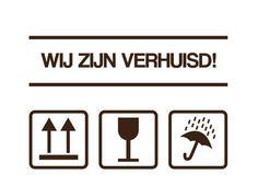 Verhuiskaarten online maken en versturen. Leuk met een foto van uw nieuwe huis, een afbeelding uit Google Maps, of misschien een originele foto-collage van de verbouwing / verhuizing? De leukste verhuiskaarten maak je zelf online! http://www.kaartjeposten.nl/kaarten/verhuizen/