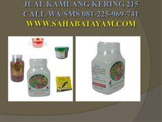 WA O81-225-969-741 Harga Promo Obat Herbal Penambah Stamina Ayam Aduan ManadoMau Pesan Obat Herbal Penambah Stamina Ayam Aduan? HUB O81-225-969-741, Obat Gemuk Ayam Aduan, Obat Harian Ayam Aduan, Obat Herbal Ayam Aduan, Obat Herbal Biar Ayam Sehat, Obat Herbal Buat Ayam Aduan#VitaminAyamBangkokSurabaya #VitaminAyamBangkokTradisional #VitaminAyamBangkokUmur1Bulan #VitaminAyamBangkokUmur3Bulan #VitaminAyamBangkokUmur4BulanObat Herbal Penambah Stamina Ayam Aduan, Obat Herbal Penambah Stamina… Manado, Spray Bottle, Bangkok, Cleaning Supplies, Herbalism, Vitamins, Thailand, Personal Care, Sink Tops