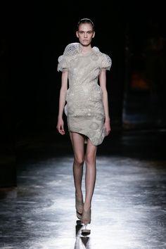 Lucid Couture Show | Iris van Herpen