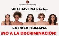 fotos no discriminacion - Buscar con Google