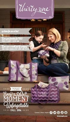 Thirty one fall 2014