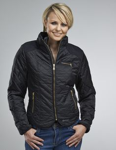 Ride out in style with Weise Ascot jacket - http://superbike-news.co.uk/wordpress/Motorcycle-News/ride-style-weise-ascot-jacket/