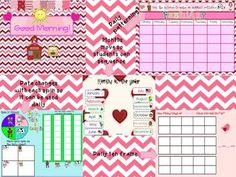 This 27 page SMARTBoard calendar is all you'll need to begin each day of February with a rigorous yet engaging start. It is aligned with CCSS ELA and NBT, Geometry, Data and Measurement and Operations standards.  This product includes a calendar, months of the year page, ten frame days of the month, odd/even days of the month, days of school page, place value days in school, money count, addition number line, subtraction number line, modify-able sight word page, nonsense word fluency for ...