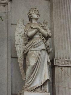 sopor angélico