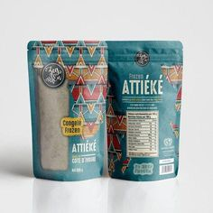 15 Marvelous Coffee Bag Lion Coffee Ground Coffee Bags Resealable - 현민 홍 - African Food Rice Packaging, Pouch Packaging, Food Packaging Design, Coffee Packaging, Coffee Branding, Custom Packaging, Packaging Design Inspiration, Brand Packaging, Packaging Ideas