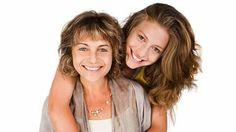 ¿Quién es un buen candidato para Ultherapy HIFu?   La gente de treinta años grandes candidatos. Incluso las personas más jóvenes que desean permanecer mas tiempo con su edad se pueden beneficiar. Para los pacientes que ya han tenido cirugía, Ultherapy Hifu puede ayudar a prolongar los efectos positivos de otros procedimientos. www.tecnolfarma.es/hifu/tratamiento-hifu-ultherapy