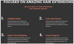 #epichairflow #hairbusiness #entrepreneur #beautyschool #barbercollege #hairstylist #salonowners #networkmarketers #stayathomemoms #onlinebusiness #FREE We love quality hair extensions and amazing service.