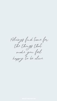 Free Phone Wallpapers - February Edition - quotes quotes about love quotes for teens quotes god quotes motivation Motivacional Quotes, Cute Quotes, Words Quotes, Sayings, Alive Quotes, Inspirational Quotes For Tattoos, Cute Motivational Quotes, Qoutes, Inspirational Posters