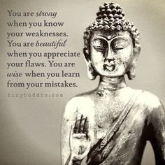 #AffirmationOfTheDay . . . . . #travel #journeywithin #gratitude #bethankful #pray #meditate  #loveyourself #change #keepmoving #progress #findyourhappy #gratitude #grateful #blessed #happy #followyourheart #followyourdreams #achieve #rise #believe #buddha #meditation #peace #mindfulness #thoughts #happiness #connecttoyourself #meditate #yoga #letgo #YogaLifeME Via @buddhism http://tipsrazzi.com/ipost/1523766157700647826/?code=BUlgT9GgkuS