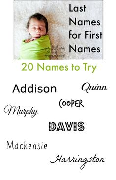 800+ Baby Nicknames Or Pet Names For Boys And Girls   Your brain ...