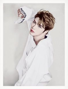 Listen to every Jaejoong track @ Iomoio Beautiful Voice, Most Beautiful Man, Korean Model, Korean Singer, Hero Jaejoong, Ban Ryu, Jung Yunho, Kim Jae Joong, Kim Jung