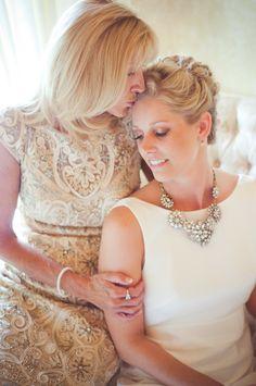 Greenville Wedding at Honey Lake Plantation Resort and Spa