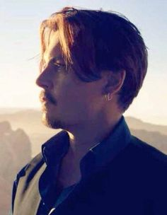 1000+ images about JOHNNY DEPP beautiful man on Pinterest ... Johnny Depp Cologne