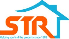 STR Real Estate launching a New Residential and Commercial Projects in Noida Expressway. STR Real Estate has Residential Plot in Greater Noida and 2/3/4 BHK apartments at affordable price in Noida Expressway,Greater Noida,Delhi NCR,India.
