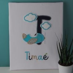 Boutique, Custom Canvas, Small Canvas, Quirky Gifts, Boutiques