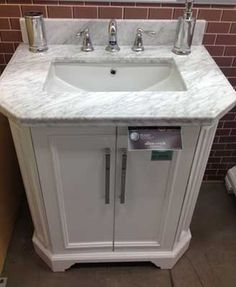 Photo Album Gallery  Affordable Bathroom Vanities