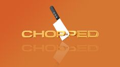 yay! $50,000 for the pureland project?!?!? cheer on Michael!!!Chopped : Food Network - FoodNetwork.com
