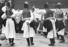 "Képtalálat a következőre: ""rábaközi  viselet"" Folk Costume, Costumes, Folk Dance, Hungary, Culture, Dress Up Clothes, Fancy Dress, Men's Costumes, Suits"