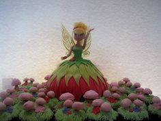IMG_1243 by Cake Maniac, via Flickr