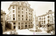 pza sta. catalina Fotos_Antiguas_Murcia_57.jpg (550×358)