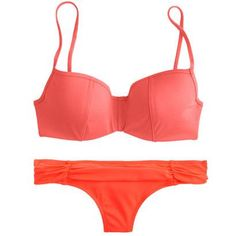 The Most Flattering Swimsuits For Everyone - SELF