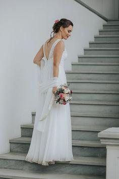 Top Wedding Trends, Best Day Ever, Bridesmaid Gifts, Wedding Accessories, Wedding Ceremony, Photographers, Wedding Decorations, Groom, Wedding Inspiration