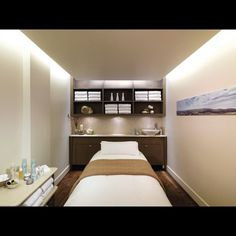 luxury room interior beauty salon interior design