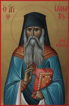 Best Icons, Byzantine Icons, Orthodox Icons, Saints, Movie Posters, Santorini, Greece, Quotes, Ideas