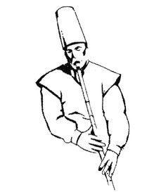Konya draw
