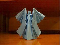 Paper Folding Art, Paper Art, Metal Roses, Origami Christmas, Origami Tutorial, Origami Art, Art Forms, Quilling, Simple