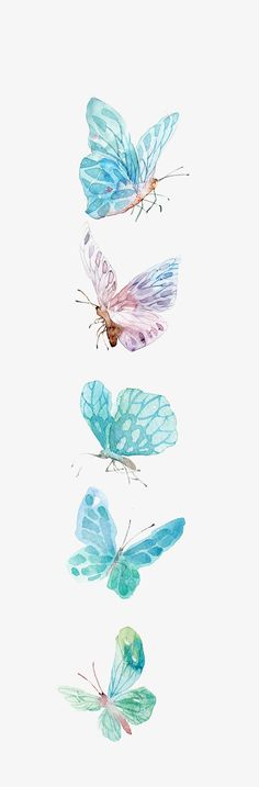Watercolor butterfly, Butterfly, Blue, Watercolor PNG Image and Clipart Butterfly Wallpaper Iphone, Cute Wallpaper Backgrounds, Cellphone Wallpaper, Aesthetic Iphone Wallpaper, Cute Wallpapers, Butterfly Clip Art, Butterfly Drawing, Butterfly Watercolor, Watercolor Paintings