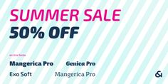 Holiday Sale - 50% OFF   https://fontsdiscounts.com/holiday-sale-50-off?utm_content=buffer6059f&utm_medium=social&utm_source=pinterest.com&utm_campaign=buffer