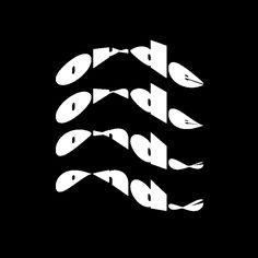 Type Animations