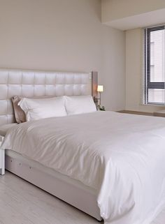 Relax Comfortably In Our Season S Best Luxury Hotel And Spa Quality Cotton Percale Sheet Sets Which Provides You A Cool Crisp Feel