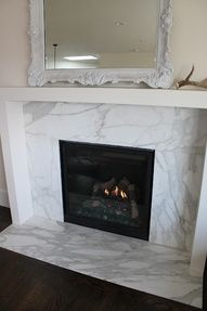 London chimney sweeps & fireplaces