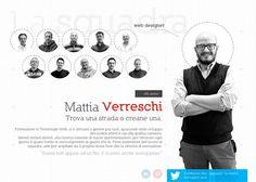 Etec Minds #webdesign #inspiration #UI