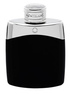 Mont Blanc Legend....Sexxay!!! Love a well dressed nice smelling man!!! Mmmmmmm I spray this on me every time I go to Nordstrom can't get enough!!