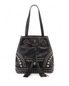 8c226e98e3c4 prada handbags at nordstrom  Pradahandbags Designer Backpacks