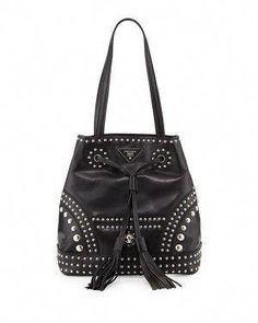 1ed2daf8a8d8 prada handbags at nordstrom  Pradahandbags Designer Backpacks