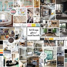 COMPETITION WINNER: A STORY TO BE TOLD Gray Sofa, Home Renovation, Packaging Design, Playroom, Competition, Gallery Wall, Frame, Blog, Home Decor