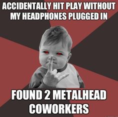 Has this happened to you?