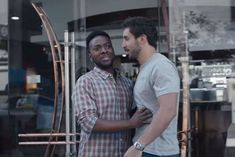 Gillette faces talks of boycott over ad campaign railing against toxic masculinity Gillette Ads, New Advertisement, Guy Friends, Flirt Tips, Cbs News, Children's Literature, Body Language, Gay Pride, Bullying