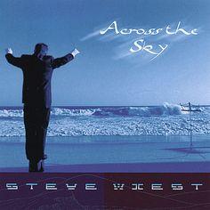 Steve Wiest - Across The